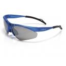 XLC TAHITI szemüveg SG-C02 (kék)