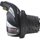 SHIMANO Revoshift 6s. SIS SL-RS36