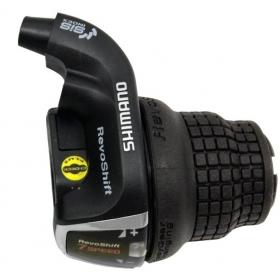 Shimano Revoshift 7s. SIS SL-RS35
