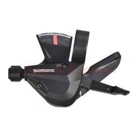 SHIMANO ALTUS váltókar 3s. SL-M310-3