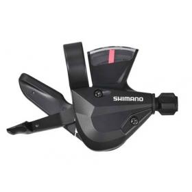 SHIMANO ALTUS váltókar 7s. SL-M310