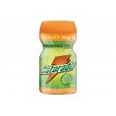 GATORADE izotóniás italpor 350 gr. Narancs