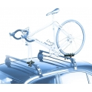 PERUZZO TOUR kerékpárszállító
