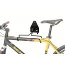 Peruzzo Appendino fali kerékpár tároló
