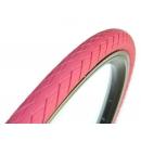 DEESTONE 700X28C D882 külső gumi (Pink)