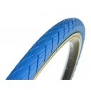 DEESTONE 700X28C D882 külső gumi (Kék)
