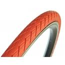 DEESTONE 700X28C D882 külső gumi (Piros)