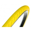 DEESTONE 700X28C D882 külső gumi (Sárga)