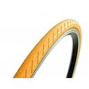 DEESTONE 700X28C D882 külső gumi (Narancs)