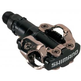 Shimano SPD pedál PD-M520