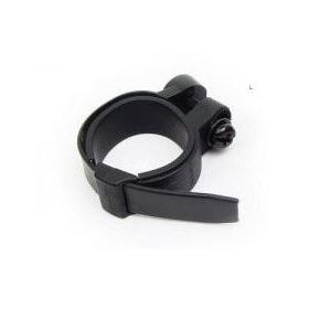 CATEYE állítható rögzítő bilincs SP-9 18-40mm