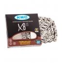 KMC X8 lánc X8.93
