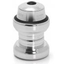 """XLC HS-A01 Comp 1"""" A-head kormánycsapágy, ezüst"""