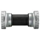 SHIMANO DEORE középcsapágy SM-BB52