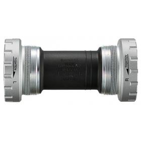 Shimano Tiagra középcsapágy, BSA 68mm BB-RS500