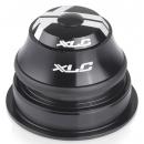 XLC HS-I07 Tapered, fél integrált kormánycsapágy