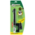 GENUINE INNOVATIONS CO2 pumpa adapterrel