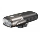 CATEYE VOLT 1200 első lámpa HL-EL1000RC