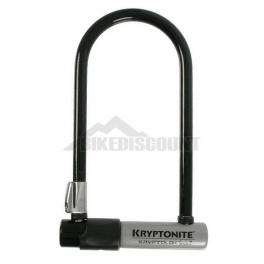 Kryptonite Kryptolok 2LS U lakat