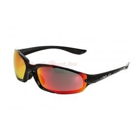 XLC SG-F02 Galapagos napszemüveg (fekete)