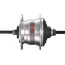 SHIMANO NEXUS agyváltó 7s. 36L ezüst SG-C30007R