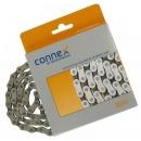 CONNEX 804 lánc