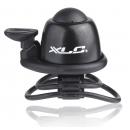 XLC DD-M09 csengő gumis rögzítéssel