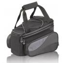 XLC csomagtartó táska BA-S43