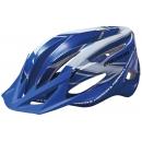 MERIDA MG-1 fejvédő 2013 (kék)