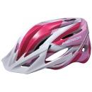MERIDA MG-1 fejvédő 2013 (pink)