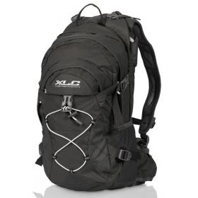 XLC hátizsák BA-S48 (szürke-fehér) 9c535a14e0
