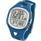SIGMA PC 10.11 pulzusmérő kék