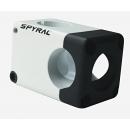 SPYRAL BOTCHY 1 kormányszár Ø25,4/35mm