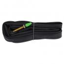 SLIME belső gumi 700C 622-19-25mm