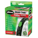 SLIME belső gumi 622X35-43mm AV