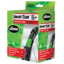 """SLIME Smart belső gumi 27X1,9-2,125"""" SV"""