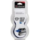ZEFAL Z-LINER defektgátló 29er