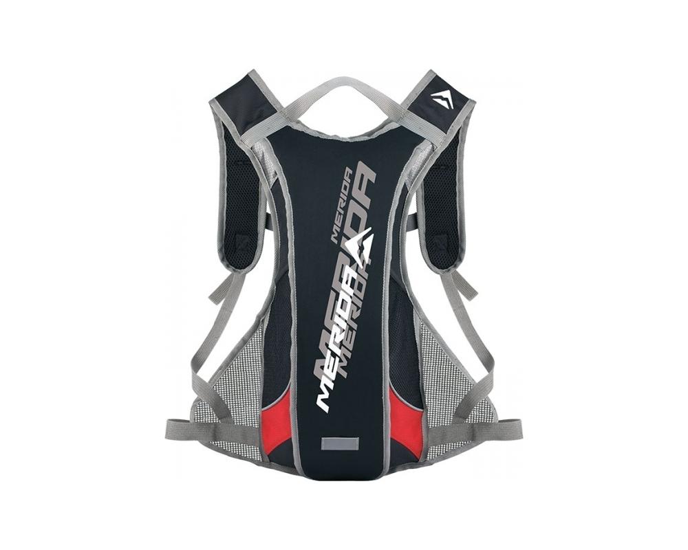 MERIDA kerékpáros hátizsák (2947) 16253d730f