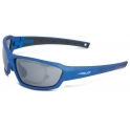 XLC CURACAO szemüveg, kék SG-F08