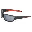 XLC CURACAO szemüveg, fekete SG-F08