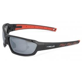 XLC CURACAO szemüveg c733798f94