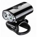 ACOR első lámpa USB ALT-21407