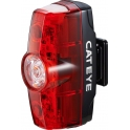 CATEYE RAPID MINI hátsó villogó TL-LD635