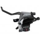 SHIMANO ALIVIO fék /váltókar ST-M4000