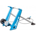 Tacx Blue Matic-T2650 görgő