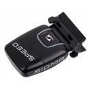 SIGMA ANT ROX 10.0 sebesség jeladó