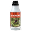OKO X-Treme defektgátló 400ml