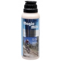 OKO MAGIC MILK defektgátló 250ml