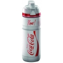 ELITE SUPER CORSA kulacs 750ml