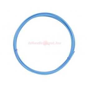 SHIMANO SIS SP-41 váltó bowdenház 10m (kék)